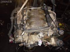 Двигатель Mercedes-benz C-class W203.061 112.912 Фото 5