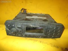 Автомагнитофон MERCEDES-BENZ C-CLASS W203.061 Фото 2