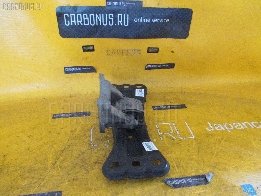 Подушка КПП MERCEDES-BENZ C-CLASS W203.061 112.912 Фото 2