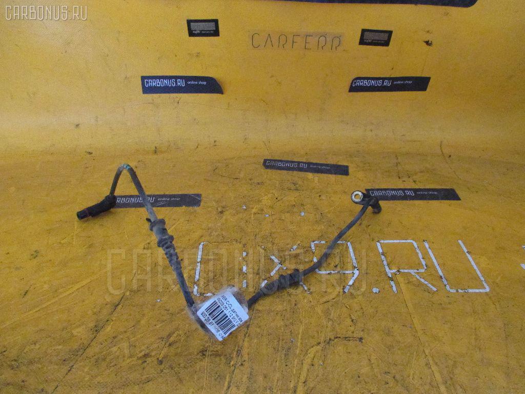 Датчик ABS MERCEDES-BENZ C-CLASS W203.061 112.912 Фото 1