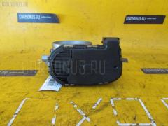 Дроссельная заслонка MERCEDES-BENZ C-CLASS W203.061 112.912 Фото 2