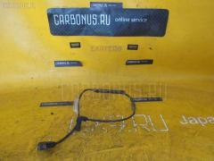 Датчик износа тормозных колодок MERCEDES-BENZ C-CLASS W203.061 Фото 1