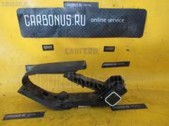 Педаль подачи топлива MERCEDES-BENZ C-CLASS W203.061 112.912 Фото 1