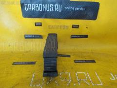 Педаль подачи топлива MERCEDES-BENZ C-CLASS W203.061 112.912 Фото 2