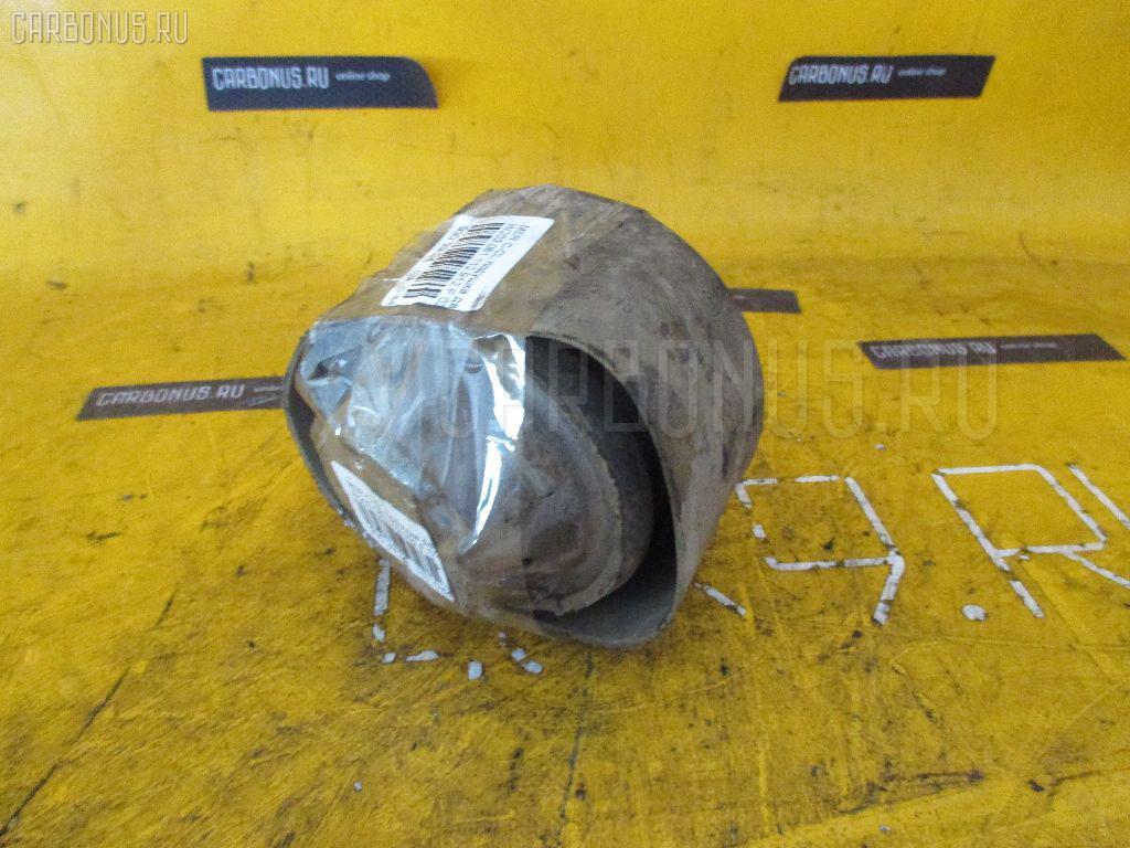 Подушка двигателя MERCEDES-BENZ C-CLASS W203.061 112.912 Фото 1