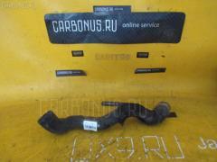 Патрубок радиатора ДВС Mercedes-benz C-class W203.061 112.912 Фото 1