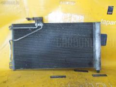 Радиатор кондиционера MERCEDES-BENZ C-CLASS W203.061 112.912 Фото 2