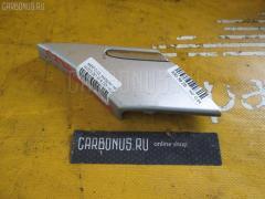 Молдинг на кузов MERCEDES-BENZ C-CLASS W203.061 Фото 1