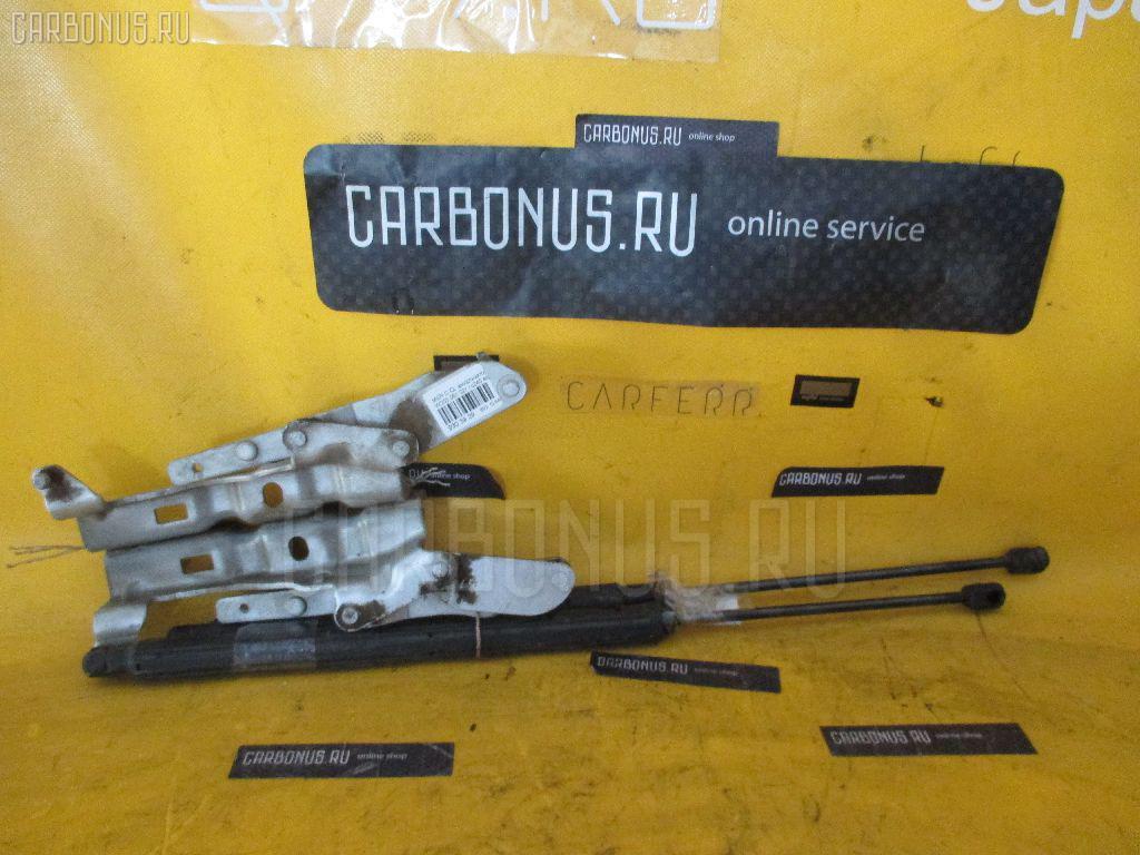 Амортизатор капота MERCEDES-BENZ C-CLASS W203.061