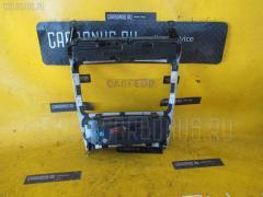 Блок управления климатконтроля Mercedes-benz C-class W203.061 112.912 Фото 2