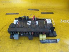 Блок предохранителей MERCEDES-BENZ C-CLASS W203.061 112.912 Фото 2
