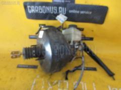 Главный тормозной цилиндр MERCEDES-BENZ C-CLASS W203.061 112.912 Фото 1