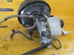 Главный тормозной цилиндр MERCEDES-BENZ C-CLASS W203.061 112.912 Фото 3
