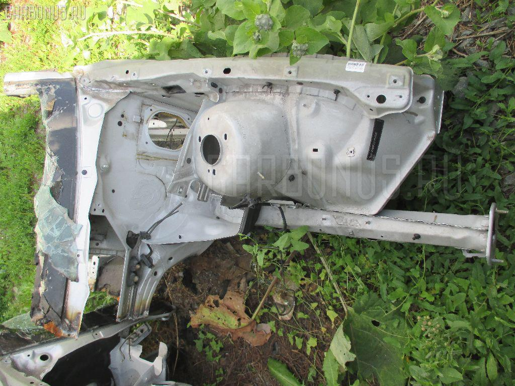 Лонжерон BMW 3-SERIES E46-AP32 M43-194E1 Фото 1