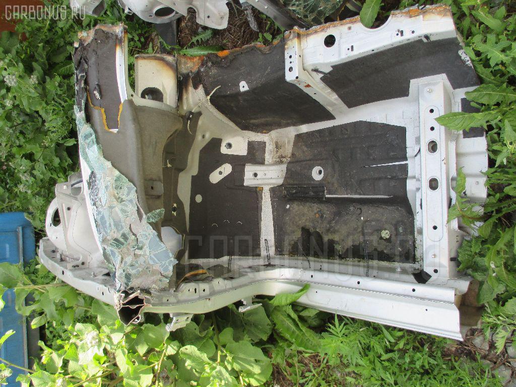 Лонжерон BMW 3-SERIES E46-AP32 M43-194E1 Фото 2