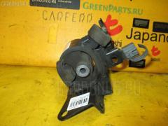 Подушка двигателя TOYOTA ALLION ZZT240 1ZZ-FE Фото 1