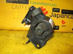 Подушка двигателя TOYOTA ALLION ZZT240 1ZZ-FE Фото 2