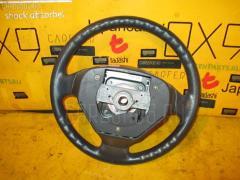 Руль Toyota Allion ZZT240 Фото 2