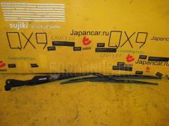 Держатель дворника Toyota Allion ZZT240 Фото 2