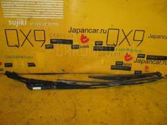 Держатель дворника Toyota Allion ZZT240 Фото 1