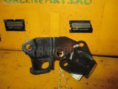 Датчик air bag TOYOTA ALLION ZZT240 1ZZ-FE Фото 1