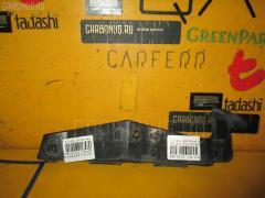 Крепление бампера Toyota Allion ZZT240 Фото 1