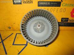Мотор печки TOYOTA ALLION ZZT240 Фото 1