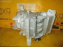 Печка Toyota Allion ZZT240 1ZZ-FE Фото 1