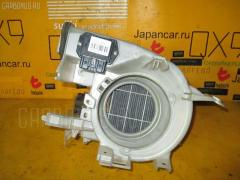 Печка Toyota Allion ZZT240 1ZZ-FE Фото 2