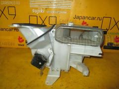 Печка Toyota Allion ZZT240 1ZZ-FE Фото 3