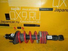 Стойка амортизатора Honda Odyssey RB1 K24A Фото 1