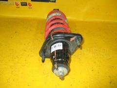 Стойка амортизатора Honda Odyssey RB1 K24A Фото 2