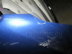 Капот Toyota Altezza GXE10 Фото 2