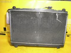 Радиатор ДВС TOYOTA IPSUM ACM21W 2AZ-FE Фото 1
