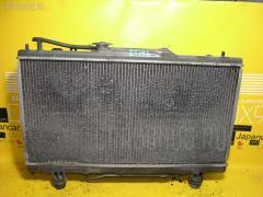 Вентилятор радиатора кондиционера Toyota Caldina ET196V 5E-FE Фото 2