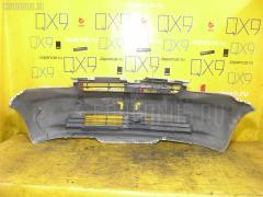 Бампер Toyota Passo KGC10 Фото 2