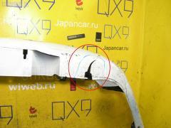 Бампер Honda Civic ferio ES3 Фото 2