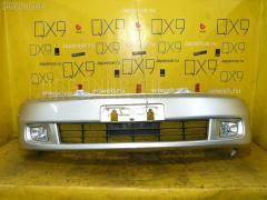 Бампер Toyota Gaia ACM10G Фото 1