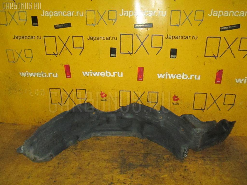 Подкрылок TOYOTA COROLLA AE100 5A-FE Фото 1