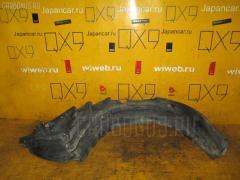 Подкрылок TOYOTA CARINA ST190 4S-FE Фото 1