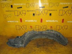 Подкрылок TOYOTA CORONA PREMIO ST210 3S-FE Переднее Правое