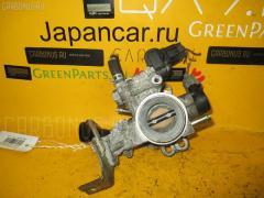 Дроссельная заслонка Toyota Vitz SCP10 1SZ-FE Фото 1