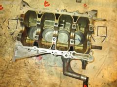 Блок двигателя TOYOTA GAIA ACM10G 1AZ-FSE Фото 1