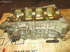 Блок двигателя TOYOTA GAIA ACM10G 1AZ-FSE Фото 4