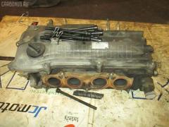 Головка блока цилиндров TOYOTA GAIA ACM10G 1AZ-FSE Фото 4
