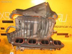 Коллектор впускной Toyota Gaia ACM10G 1AZ-FSE Фото 1