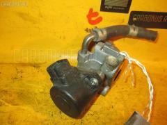 Клапан egr TOYOTA GAIA ACM10G 1AZ-FSE Фото 1