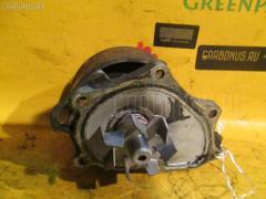 Помпа TOYOTA GAIA ACM10G 1AZ-FSE Фото 1