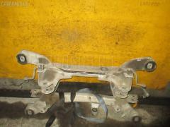 Балка подвески Bmw 5-series E39-DD62 M52-286S1 Фото 1