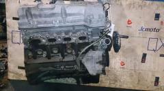 Двигатель MERCEDES-BENZ C-CLASS W202.020 111.941 Фото 5